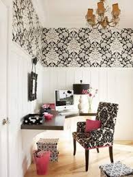posh home interior posh home office designs this year get into in one of many
