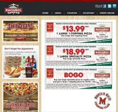 Mountain Mikes Pizza Buffet by Mountain Mike U0027s Pizza In Only A Few Clicks Tglrc 41 Livermore