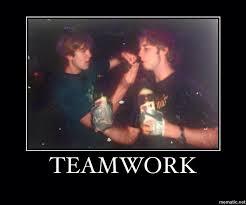 Teamwork Memes - teamwork memes