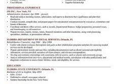 Professional Resume by Exciting Professional Resume Unthinkable Resume Cv Cover Letter