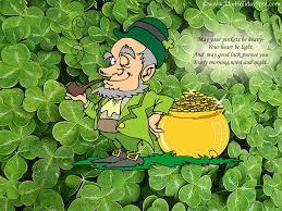 join pixie dust creations at kelsey u0027s irish pub on 3 15 u0026 3 17