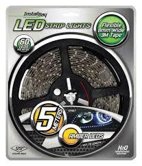 best buy led light strips metra 16 4 led light strip yellow 5ma best buy