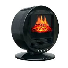Small Electric Fireplace Heater Small Electric Fireplace Heater Dynamicpeopleclub Electric