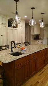 Best Kitchen Cabinets Reviews Furniture U0026 Rug Fabulous Norcraft Cabinets For Best Cabinet