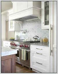 Kitchen Backsplash Installation Cost Lowes Backsplash Tile Dsmreferral