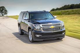 first chevy suburban we drive the gm heritage center u0027s classic suburban collection