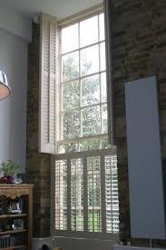 8 best bathroom window shutters uk images on pinterest window