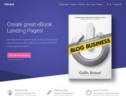 10 best wordpress themes for selling books 2017 athemes