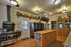 How To Decorate A Victorian Home by Victorian Kitchen Decorating Ideas Victorian Kitchen Models