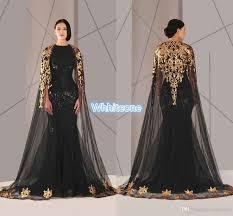36 best plus size prom images on pinterest long dresses dress