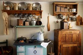 old kitchen design pictures of old kitchens best old country kitchen cabinets