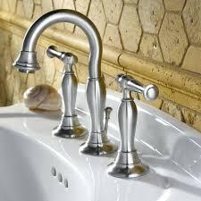 bathroom faucet widespread widespread bathroom awesome widespread