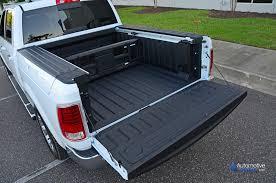 dodge ram crew cab bed size 2015 ram 1500 laramie 4 2 v6 crew cab bed