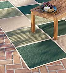 How To Make An Outdoor Rug 79 Best Indoor Outdoor Carpets Images On Pinterest Indoor
