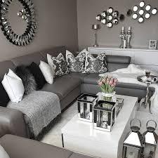 gray and white living room marvellous design gray and white living room ideas remarkable grey