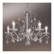 chandelier small crystal chandelier bathroom lights over mirror