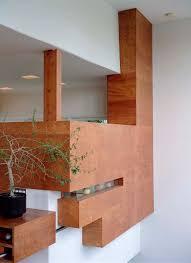 marmol radziner elliot house