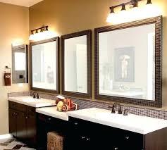 bathroom mirror cabinet with lighting beautiful ideas mirror lighting ideas bathroom mirror cabinet with lighting