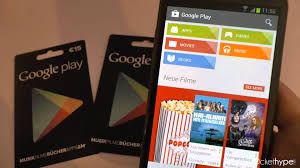 play prepaid card the play store card and how to use it no more credit card