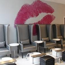 399 best salon life images on pinterest salon ideas salon