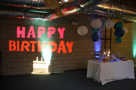 party lights rental birthday party lights rental on affordable article happy