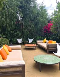 Palm Springs Outdoor Furniture by Our Ultimate Palm Springs Day Trip U2014 Modern Tiki Lounge