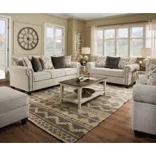 buy living room sets white living room sets you ll love wayfair