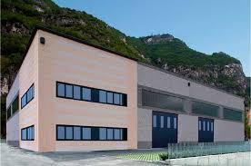 capannoni industriali capannoni industriali stai prefabbricati