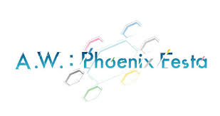 Bandai Namco announces A W    Phoenix Festa for PlayStation Vita