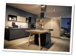 Kitchen Design Manchester Kitchen Design Manchester Quality Fitted Kitchens Manchester