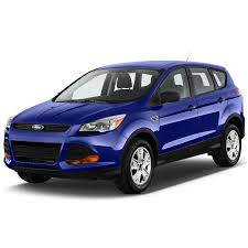 new ford escape lake jackson dealer gulf coast ford