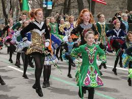17 st patrick u0027s day celebrations for march 17 and beyond