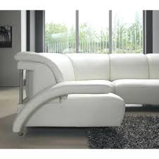 Sleepers Sofa Sale Sleeper Sofa Sale Sa Couches For In Cape Town Second Pretoria