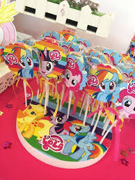 my pony party ideas 206 best my pony party ideas images on birthday