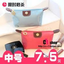 aliexpress buy new arrival 10pcs wholesale fashion aliexpress buy nubuck leather women s handbag 2012 winter
