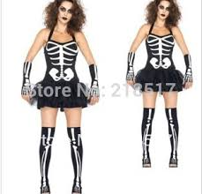Scary Womens Halloween Costumes Compare Prices Scary Women Halloween Costumes Shopping