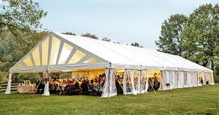 tent rentals near me cing tent rentals near me cooltent club