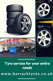 lexus factory wheels for sale top 25 best alloy wheels for sale ideas on pinterest black rims