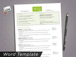 facebook resume template instant resume templates instant