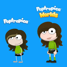 poptrickia tips tricks and cheats for poptropica