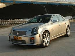 2006 cadillac cts price 2006 cadillac cts v sedan specifications pictures prices