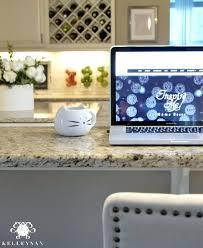 Qvc Home Decor Inspire Me Home Decor Inspire Me Home Decor Site Launch Guest