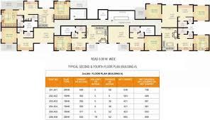 av vitthal empire in chikhali pune price location map floor