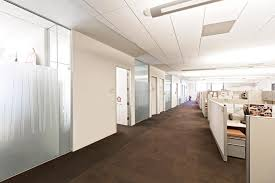 Renovations by Pier 1 Imports Corporate Headquarters Renovations Vlk Architects