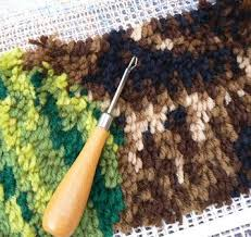 How To Make Handmade Rugs The 25 Best Handmade Rugs Ideas On Pinterest Homemade Rugs Diy