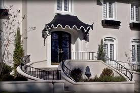 Awnings Covers 100 Ideas Front Door Awnings On Mailocphotos Com