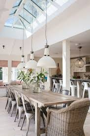 interior appealing wrought iron chairs and table in sunroom 318 best farmhouse table images on pinterest chairs creative