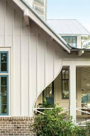 Punch Home Design Architectural Series 18 Windows 7 Palmetto Bluff Idea House Photo Tour Southern Living