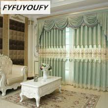 popular nursery curtains blackout buy cheap nursery curtains
