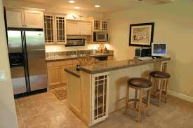 Small Basement Kitchen Ideas 59 Basement Kitchens Photos Bar Kitchen Ideas Basement My
